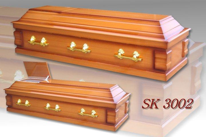 casket_3