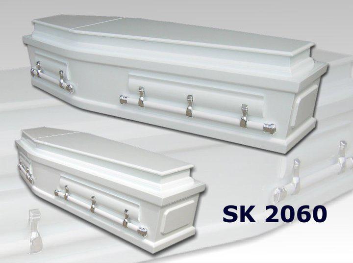 casket_8b